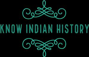knowindianhistory.com